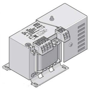 DC power supply Type BSN
