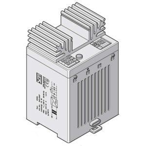 DC power supply Type EGSL