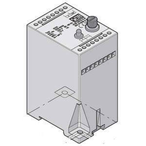 DC power supply Type EGX
